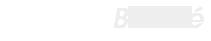 logo kibonit beaute
